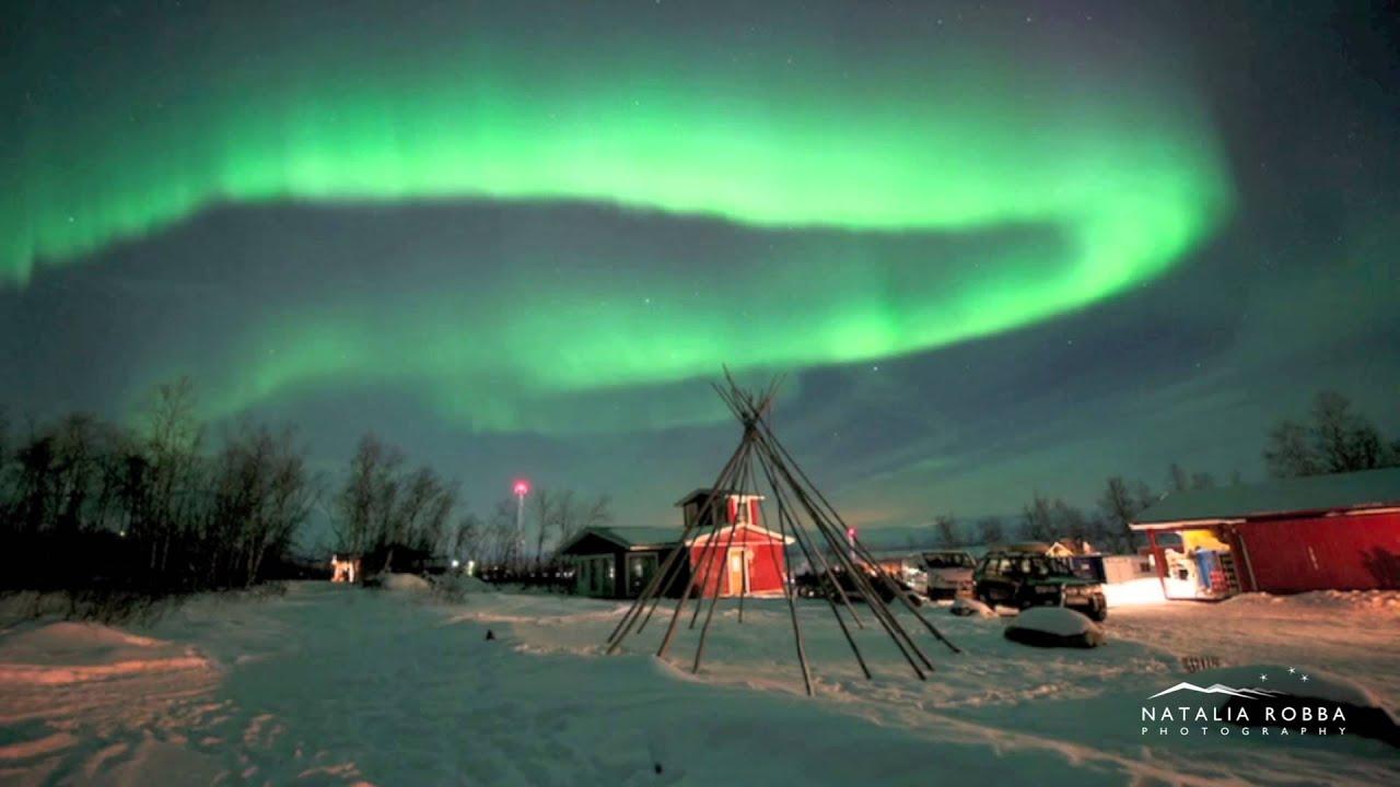 Image Result For Northern Lights Wallpaper Free