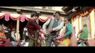 Banno full video song Tannu weds Mannu 2