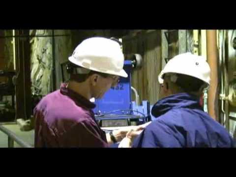 Bear Swamp Video Case Study