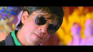 Love mera hit hit-Neeraj Shridhar ft Tulsi Kumar (Hindi)