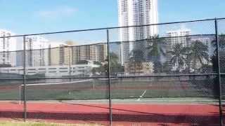 Недвижимость в США. Однокомнатная квартира в Майами. Где лучше жить в Америке. Часть 2(, 2015-01-05T21:27:13.000Z)