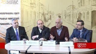 Հայաստանում իրականում երկնիշ թվով գնաճ է. տնտեսագետներ