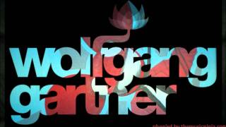 Wolfgang Gartner   Hellraiser Original Mix + Download link