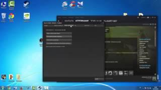 Mount  Blade Warband Runtime Error Hatası Çözümü Steam