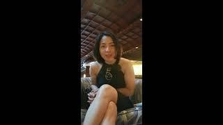 Vlog 231 ll Vợ chồng Việt Mỹ Chia sẻ về chuyến du lịch bằng tàu biển