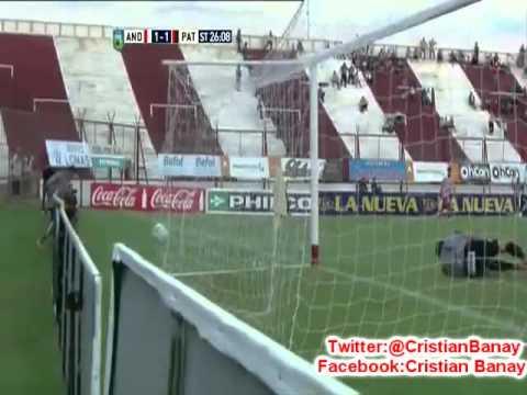 River Plate vs Rosario Central (0-0) Primera División 2016/2017 Fecha 26 from YouTube · Duration:  3 minutes 7 seconds
