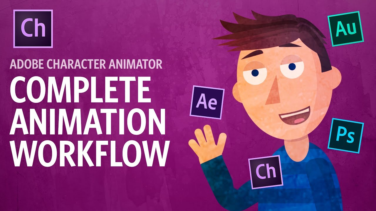 12 Best Animation Software for Beginners (Premium, Free, and