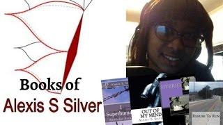 Thumbnail Alexis image silver