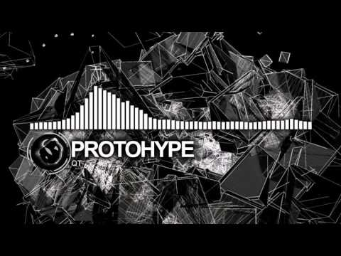 [Dubstep] Protohype - QT