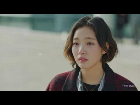 [GOBLIN OST PART. 6] [Eng Sub] Sam Kim - Who Are You FMV