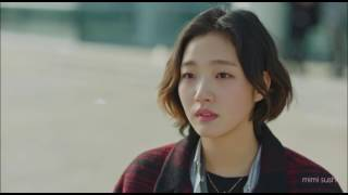 Gambar cover [GOBLIN OST PART. 6] [Eng Sub] Sam Kim - Who Are You FMV