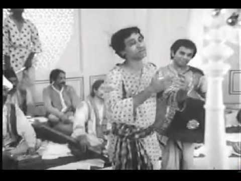 Gupi Gayen - Maharaja! Tomare Selam