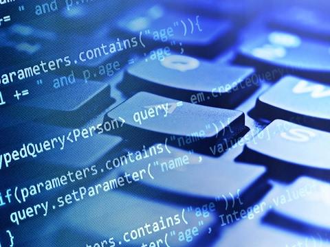 Siber Güvenlik ve Hacking - Mustafa Altınkaynak