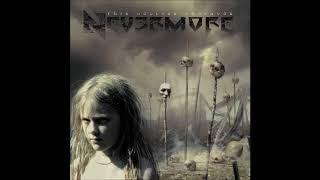 Nevermore - Medicated Nation [HD - Lyrics in description]