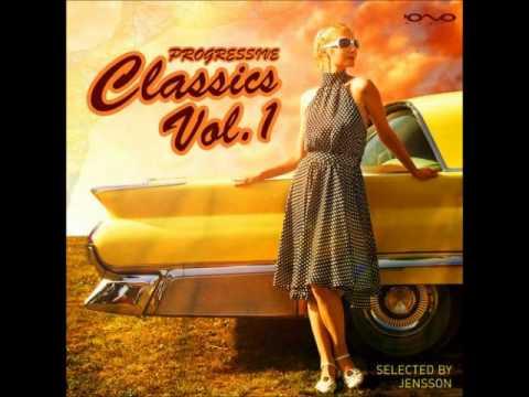 VA - Progressive Classics Volume 1.