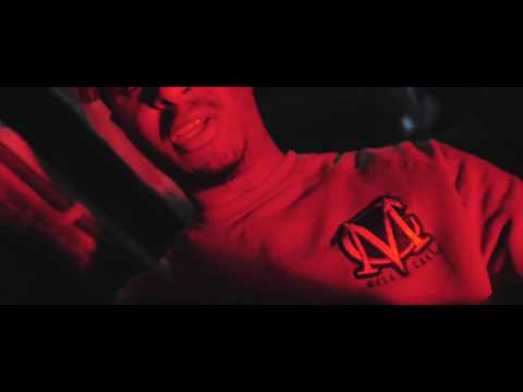 Mash Moeef - Easy / Way Before [Music Video] | GRM Daily