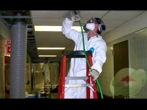 asbestos-and-my-health