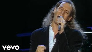 Michael Bolton - When a Man Loves a Woman (Official Music Video)