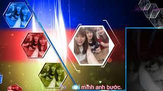 Duong Minh Tuan - Neu em da khong con yeu [Full HD-1080p]