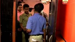 IT raid in sonagachi, Rs1.5 crore recovered