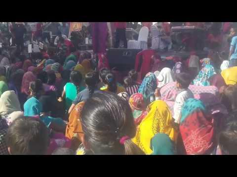 Rajesh pardeshi song