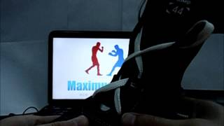 видео Купить борцовки и обувь для самбо в Петербурге