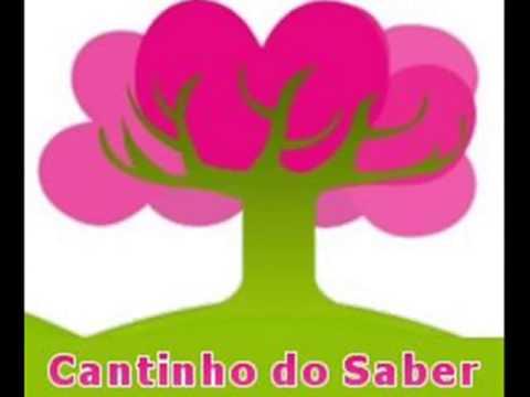 Música Para o Projeto Água  Blog Cantinho do Saber