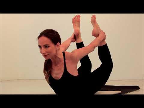 tonificando-la-musculatura-posterior,-yoga-por-maría-jose-prieto