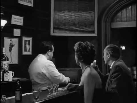 1950 Flat Screen TV  Worlds First!
