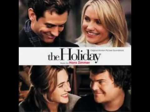 The Holiday OST - 16. Verso e Prosa mp3