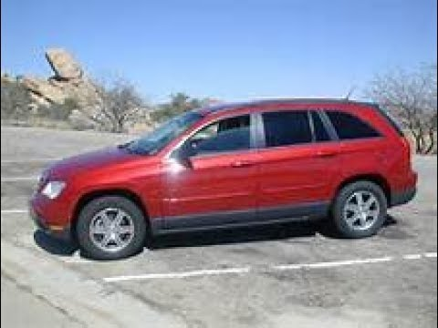 as well Chrysler Town   Country   Dodge Grand Caravan   No Horn   YouTube furthermore Dodge and Chrysler News   Recalls   Page 2 further  additionally 2008 2009 2010 Dodge charger Chrysler 300 fuse box   YouTube likewise  in addition How to take out your BCM 2001   2007 Chrysler Minivans   YouTube moreover Engine Control Throttle Control Fuse Replacement   YouTube moreover Chevy Impala 2000 2005 Fuse Box Location   YouTube also Cruise Control   Wiring Diagram   YouTube furthermore . on what a faulty pcm and bcm can cause youtube take out your chrysler minivans 2007 pacifica fuse box repment