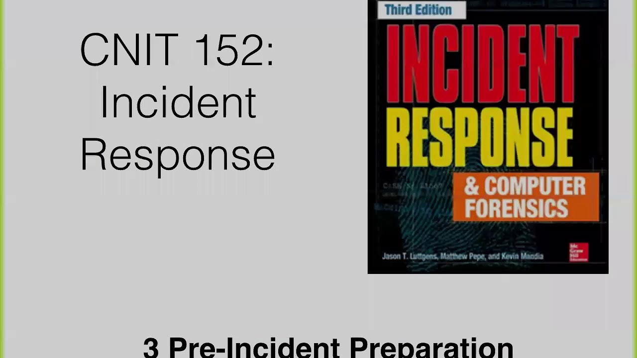 incident management policy template.html