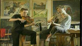 Ночные Снайперы - Питерская (2000)