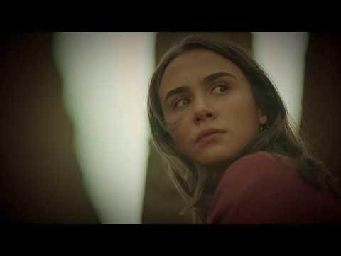 Adelanto exclusivo de Dani Who? | Trailer Oficial