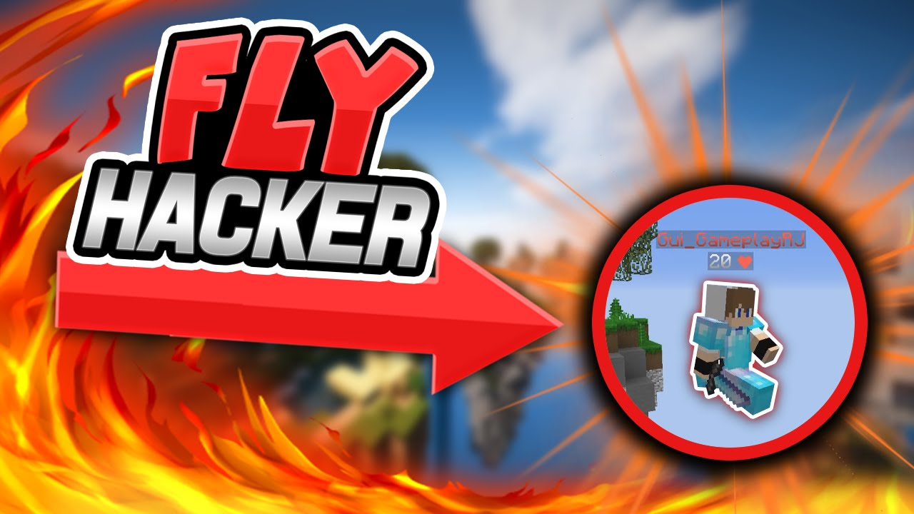 Fly Hacking In Murder Mystery 2 Roblox - First Encounter Fly Hacker Minecraft Skywars