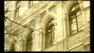 Известные люди   Иван Павлов Док  фильм