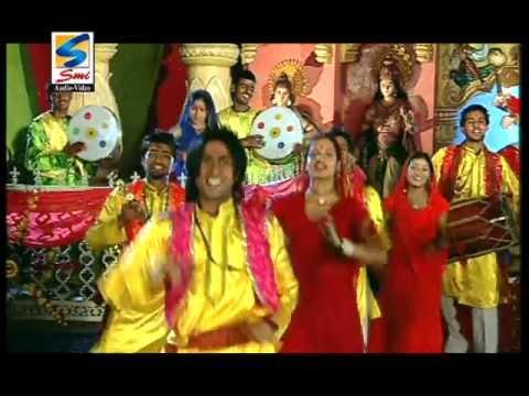 vikram raja ajj maa da jagrata music vikramjeet