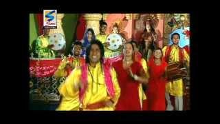 Vikram Raja | Ajj Maa Da Jagrata| Music : VikramJeet | Mata Bhajan | Maa hun meri Vaari 2014