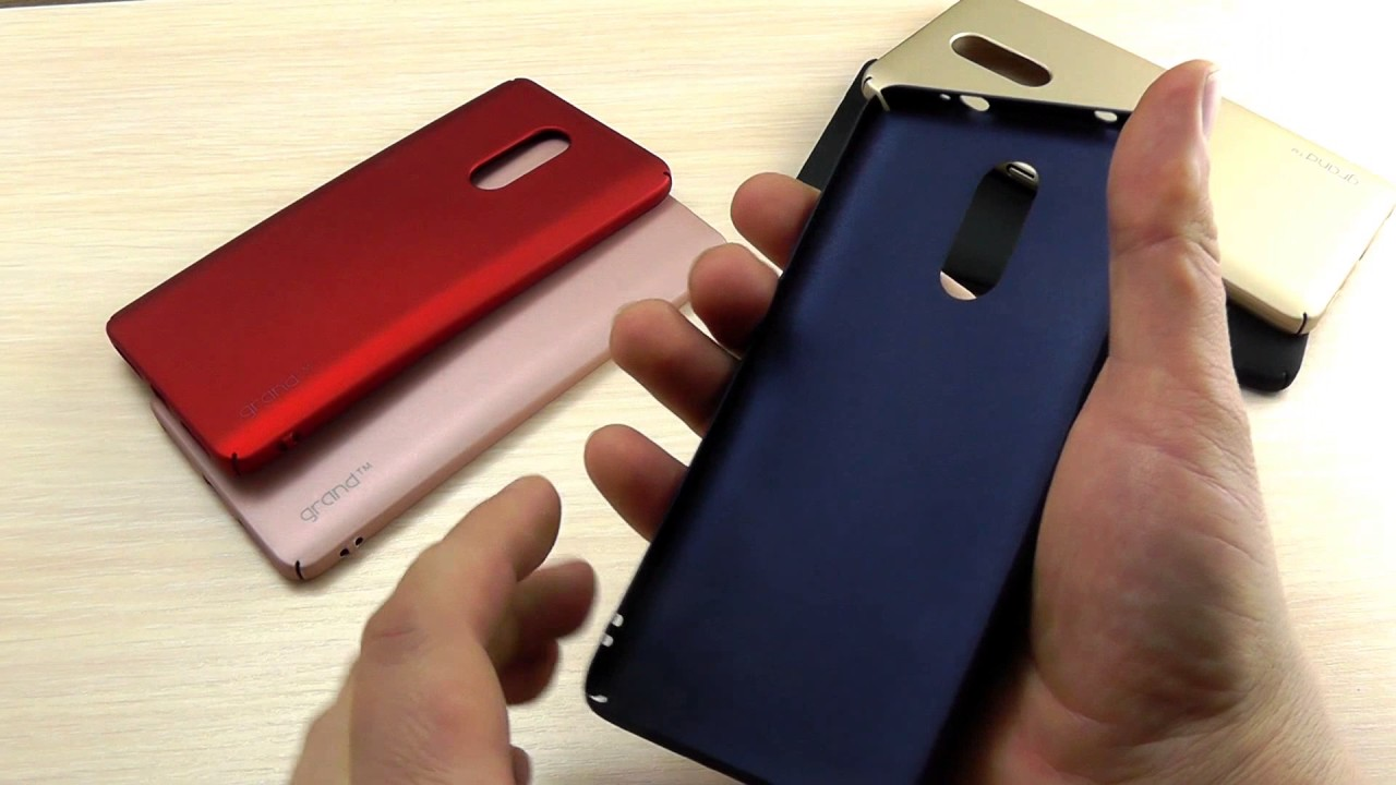 ОБЗОР: Оригинальный Чехол-Книжка Flip Wallet для Samsung Galaxy A5 .