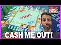 Online casino scam mistakes - Compilation - YouTube