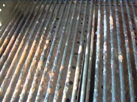 Miami Gas GRILL REPAIR, GRILL CLEANING, GRILL PARTS Call 1800-434-1750