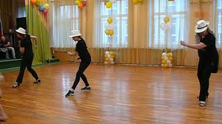 Мerengue, клуб Salsa -Да!, 23.05.2019