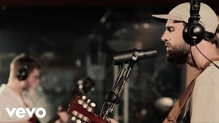 Rayland Baxter - Mr. Rodriguez (ATO Records Sessions)