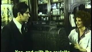 los siete locos (cine argentino) Pelicula completa