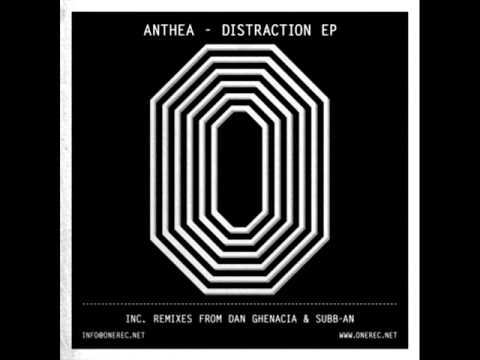 Anthea - Distraction (Subb-an 5am Remix).wmv
