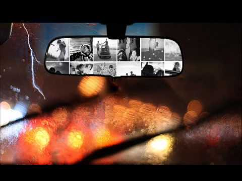 Drive All Night  -  Michael Verzi / Pete Masitti