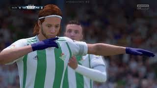 09-04-2018a 爆機兄弟 達哥 FIFA18