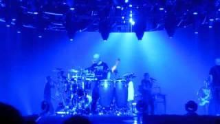 Was wollen wir noch mehr?, Die Fantastischen Vier, 16.11.2010 Graz (live)
