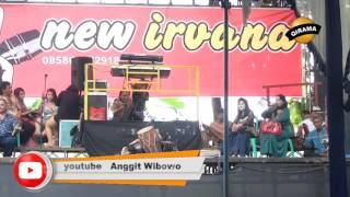 Kidung Panggung JAIPONG NEW IRVANA Live Anggamaya 26 Maret 2017.mp3