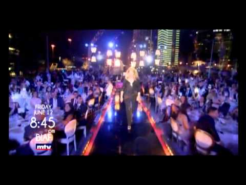Beirut International Awards Festivals - Promo